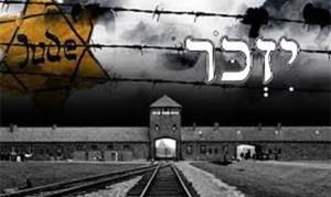 """שר החינוך נפתלי בנט: """"אסור שזיכרון השואה יהיה לעשירים בלבד""""."""