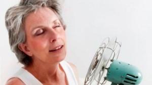 מומחים ידברו על תזונה, יחסים ובעיות פיזיולוגיות בגיל המעבר אצל נשים. צילום: אילוסטרציה