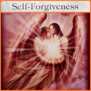 בואו ניקח את תקופת הסליחות כמוקד לסליחה קודם כל לעצמנו