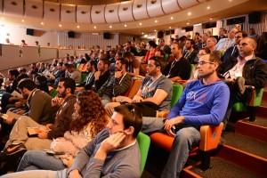 """בכנס ישתתפו מומחים מהאקדמיה ובכירים מענף החינוך והקהילה ויעסקו בעידוד המצוינות באקדמיה. צילום: מכללת """"כנרת"""""""