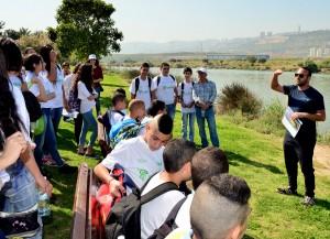 צילום: עיריית חיפה