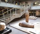 מוזיאון הכט חיפה - צילום שי לוי