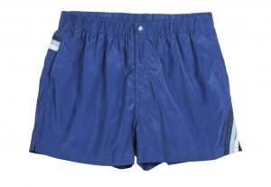 מאניה ג'ינס בגד ים 149.90 שח - צילום אבי ולדמן
