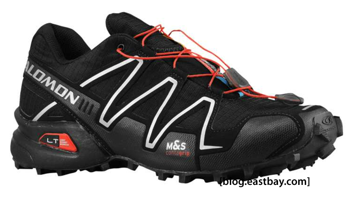 salomon-speedcross-3-black