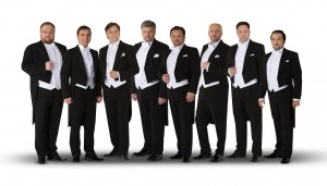 tenors-white for print