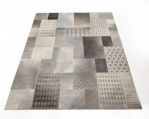 שטיחי איתמר- צילום אלעד גונן