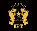 prophets of rage_opt