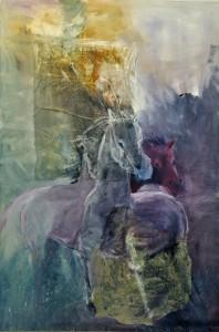 סוסים-ליאנה-גרוס-