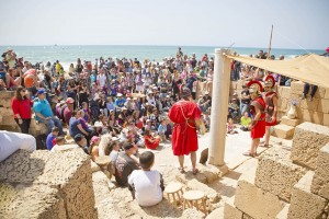 קיסריה-העת-העתיקה-כפיר-בולוטין