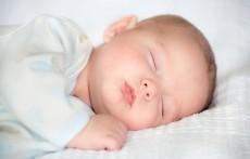 הרצאה שתעזור לכל הורה איך מרדימים תינוק כניסה חופשית בשער הצפון