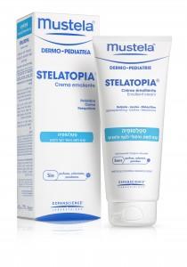 טלטופיה-קרם-לחות-טיפולי-לגוף-ולפנים