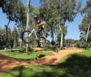 pumptracknetanya-13_opt
