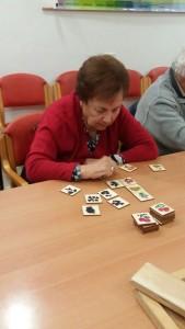 פעילות משחקי חשיבה קרדיט צילום עמותת שילה.