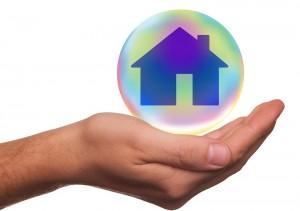 ביטוח מבנה מכסה מפני כל נזק שעלול להיגרם לדירה. ברוב המקרים הוא מכסה מפריצות, גניבה, שריפה, רעידת אדמה