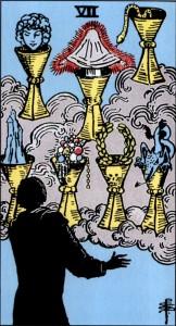 קלף שבעה גביעים (תמונה ראשונה בטור) (1)
