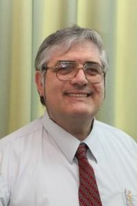 פרופ' יצחק רוזנר מארגן הסימפוזיון שיפגיש את מיטב ומובילי התחום בראומטולוגיה בצרפת ובישראל