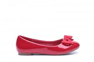נעלי סקופ צילום עמירם בן ישי