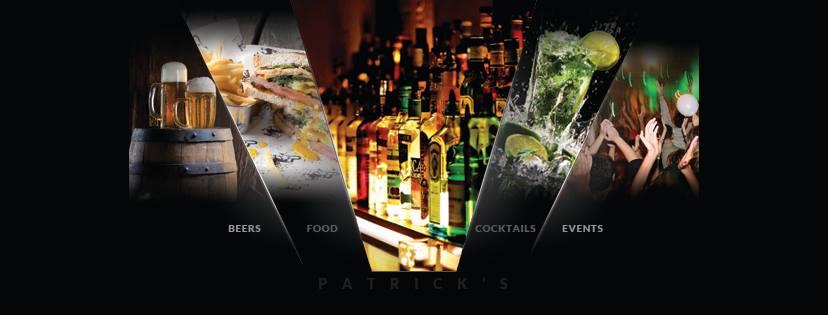 עולם שלם של אלכוהול. תמונה מתוך פייסבוק פטריקס ביג קריות