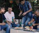 הצפינו לחיפה. תמונה: יחסי ציבור