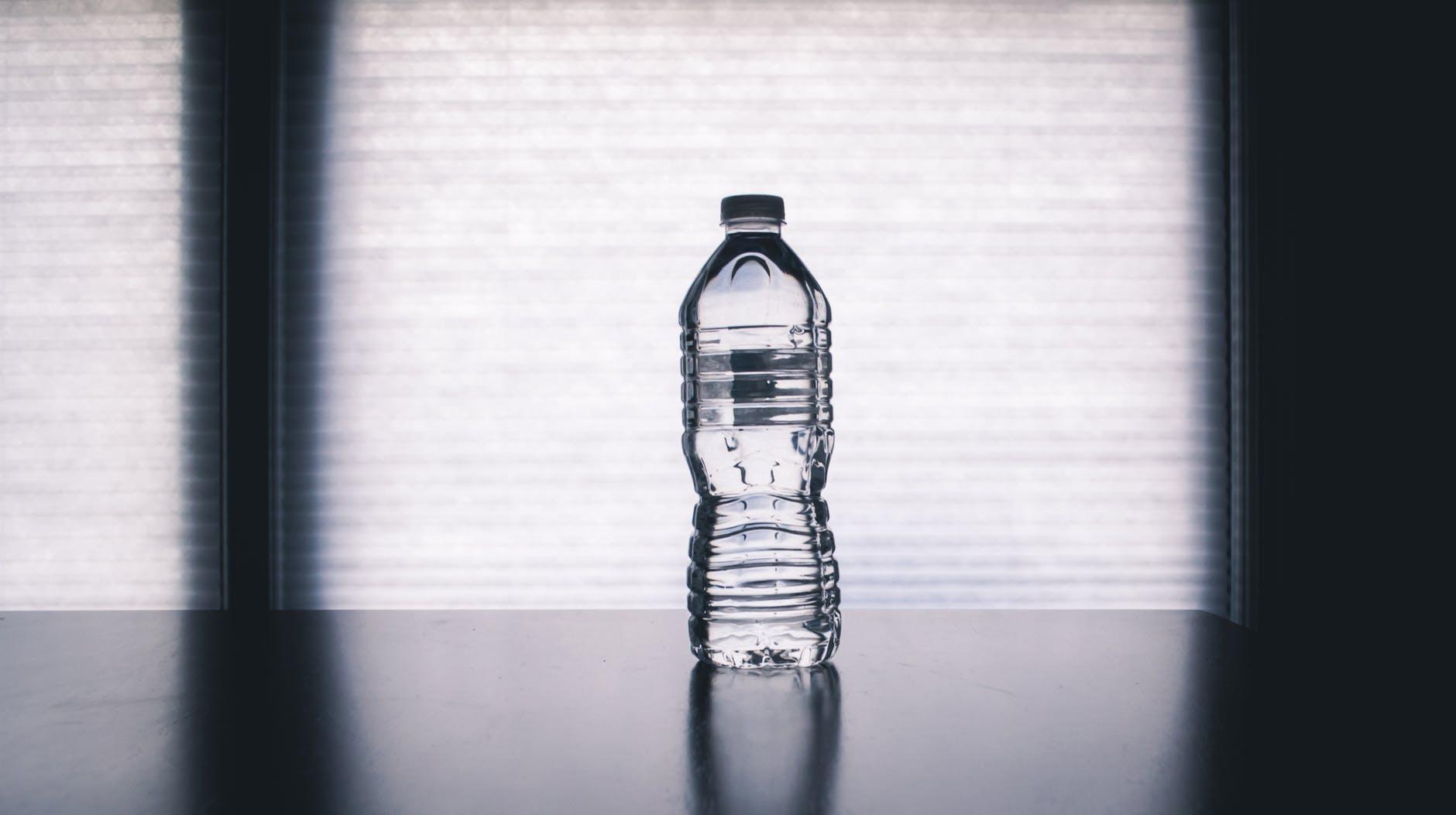 שתו הרבה מים. תמונה: אילוסטרציה